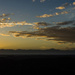 18 August 2021 Sunset