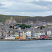 Lerwick by lifeat60degrees