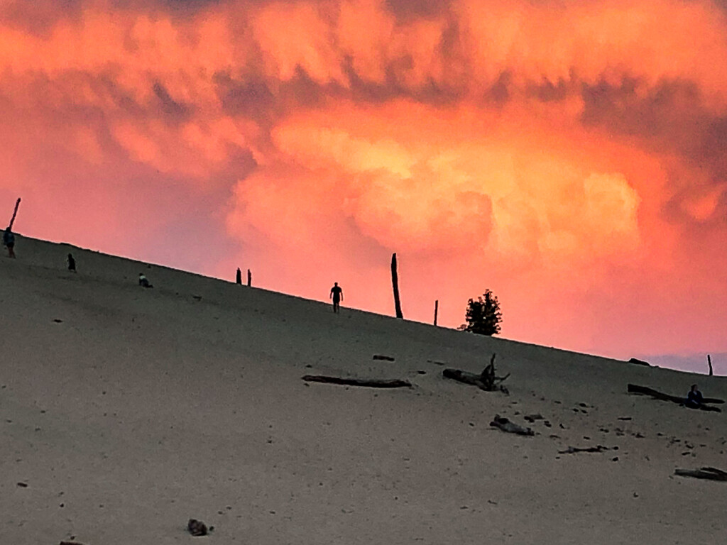Armageddon by vera365