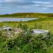 Spiggie Loch by lifeat60degrees