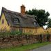 0821 - Suffolk Cottage by bob65