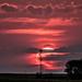 big sun by aecasey