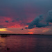 After The Rain, Sunset! by rickster549