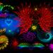 Purely fractals 2... by marlboromaam