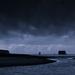 rapahoe rain by kali66