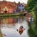 Norwich Canoeists by will_wooderson