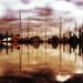 2021-08-26 harbour stilllife by mona65