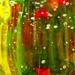 Thru a Glass (of) Bubbly