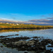 Hoswick Bay by lifeat60degrees