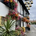 The Six Bells, Thame by tinley23