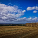 Giant Haystacks