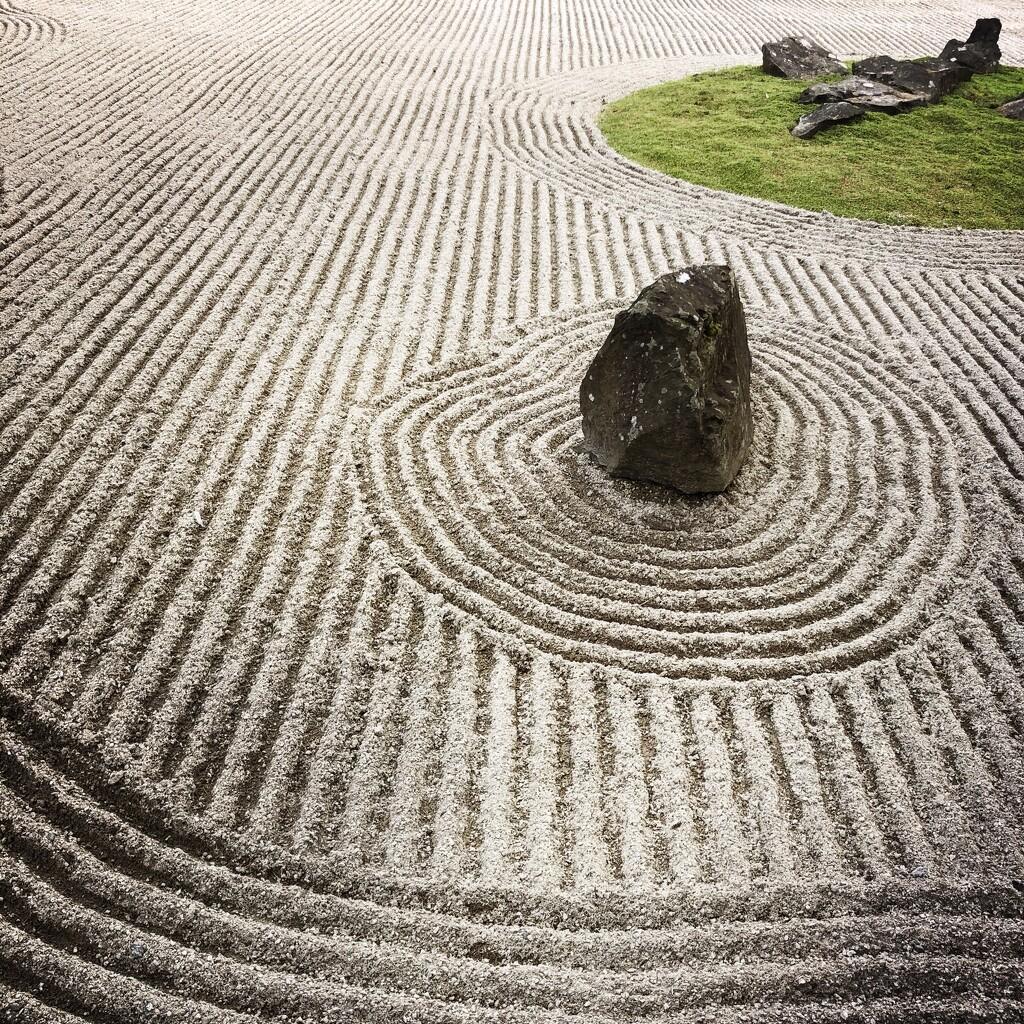 Zen by mastermek
