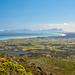 The Cape Peninsula by ludwigsdiana