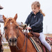 taking the reins by aecasey