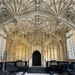 Divinity School, Oxford by tinley23