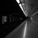 SOOC Subway Station by northy