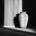 Still Morning, Still Life  by yaorenliu