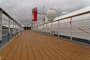 "2nd Sep 2021 - 0902 - Just like the ""Mary Celeste"""