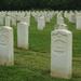 Unknown U.S. Soldiers, Mound City National Cemetery