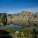Sylvan Lake by cwbill