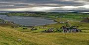 6th Sep 2021 - 0906 - Shetland