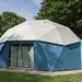 Buckminster Fuller home