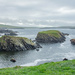 St Ninians Isle by lifeat60degrees