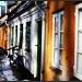 Helsingør City by lily