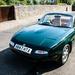Eunos Roadster- 1990