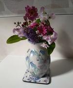 9th Sep 2021 - A little garden collection