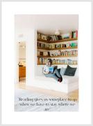10th Sep 2021 - Book Corner