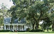9th Sep 2021 - In Jarreau, Louisiana