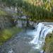 Mesa Falls by cwbill