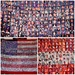 The 9/11 flag