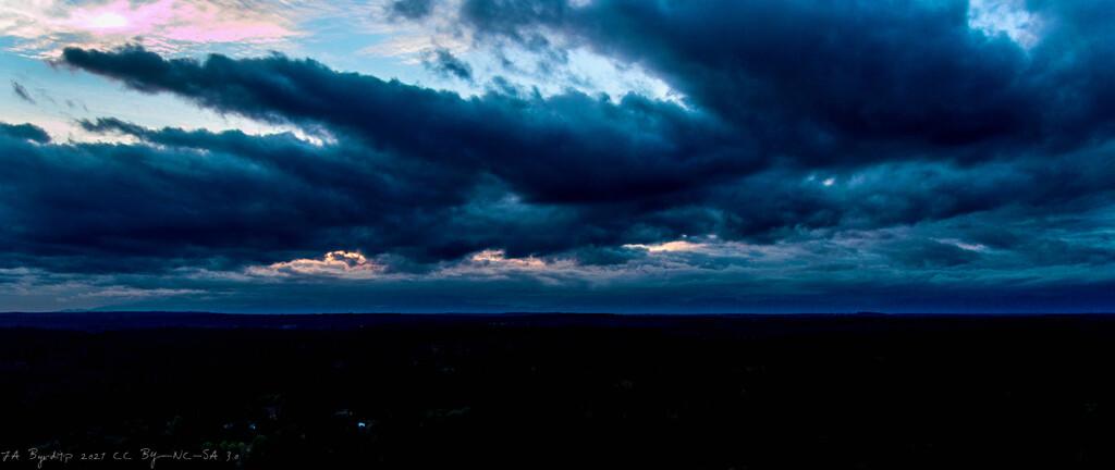 2021-09-12 Sunset by byrdlip