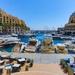 Marina, Malta