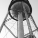 Towering - NF-SOOC