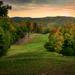 Whitecap Mountains golf course