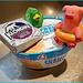 September 12- Ice Cream
