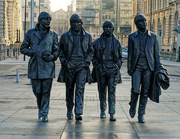 14th Sep 2021 - 0914 - The Beatles