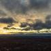 2021-09-14 Sunset