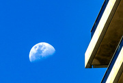15th Sep 2021 - Day-Moon