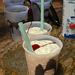 Treat for National Milkshake Day