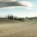 I miss the landscape by yaorenliu