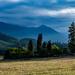 Farm Valley off Palo Alto 1