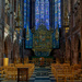0916 - Lady Chapel, Liverpool Cathedral.