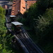 The Fribourg Funicular