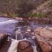 Bells Rapids, Avon River, Upper Swan _9173206
