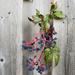 Grape escape by ljmanning
