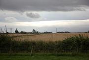 18th Sep 2021 - A Rural Sky
